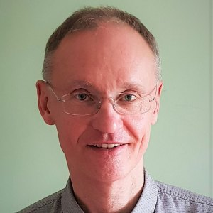 Gerhard Goldbeck